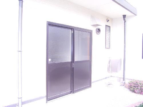 日高川町 F様邸